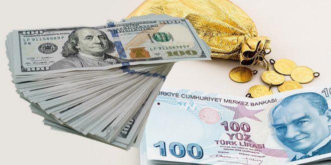 صرق الدولار