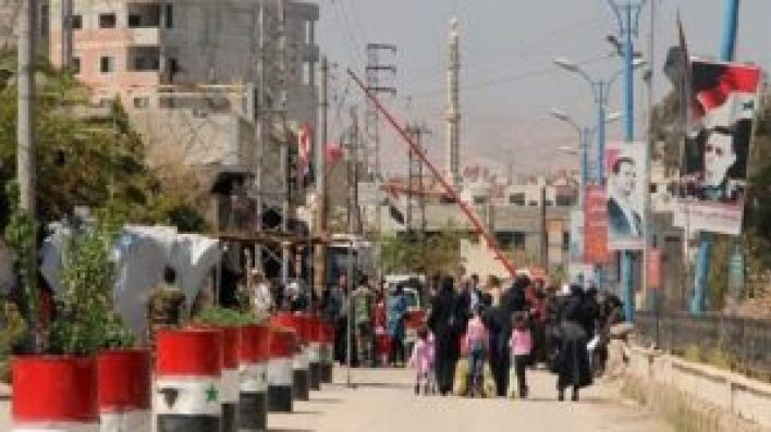 e1575558217813 300x168 1 - توقعات بانهيارات مفاجئة في مناطق سيطرة النظام في سوريا