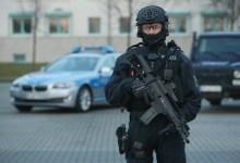 """صورة النمسا تعتقل 30 شخصاً من جماعة """"الإخوان"""" وتصادر ملايين اليوروهات"""