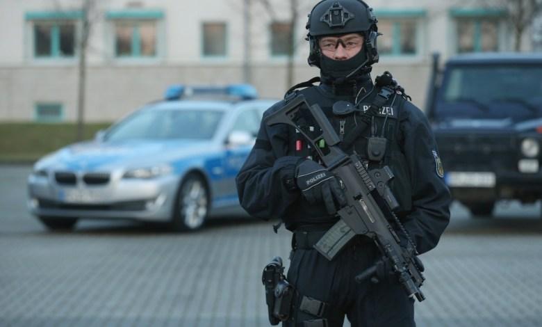 "grtgfbv - النمسا تعتقل 30 شخصاً من جماعة ""الإخوان"" وتصادر ملايين اليوروهات"