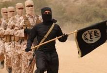 """صورة اغتيالات وكمائن وهجمات.. شوكة """"داعش"""" تنمو بشكل ملحوظ في سوريا!"""