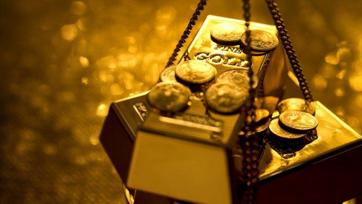 .jpg - انخفاض طفيف في أسعار الذهب في تركيا اليوم - إليكم أحدث الأسعار