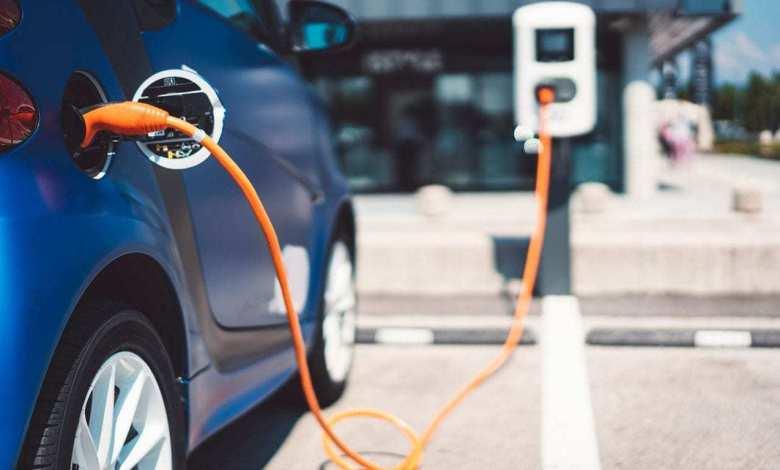 كهربية - بالصور.. تعرف على أسوأ 10 تصاميم للسيارات الكهربائية في التاريخ