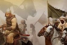 صورة قصة غـ.ـزوة مؤتة  أول معركة بين المسلمين والروم من الفتوحات الإسلامية كأنك تراها