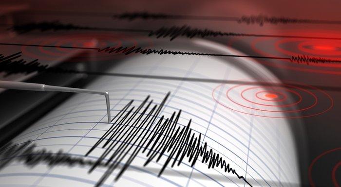 0x0 son dakika elazigda 53 siddetinde deprem oldu cevre illerden de hissedildi afad ve kandilli rasathanesi son depremler listesi 1609052481143 - بالفيديو.. اللحظات الأولى لزلزال إيلازيغ يوم الأحد 27.12.2020