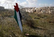 """صورة فلسطين تحذّر من خطورة الفترة المتبقية لترمب على """"حلّ الدولتين"""""""