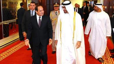 صورة خداع أبو ظبي لحلفائها.. كيف تُغلّب الإمارات أجندتها وتنسحب وفقاً لمصالحها؟