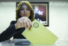 صورة في ذكرى منح المرأة التركية حق الاقتراع.. تفوُّق على أوروبا وتاريخ عريق