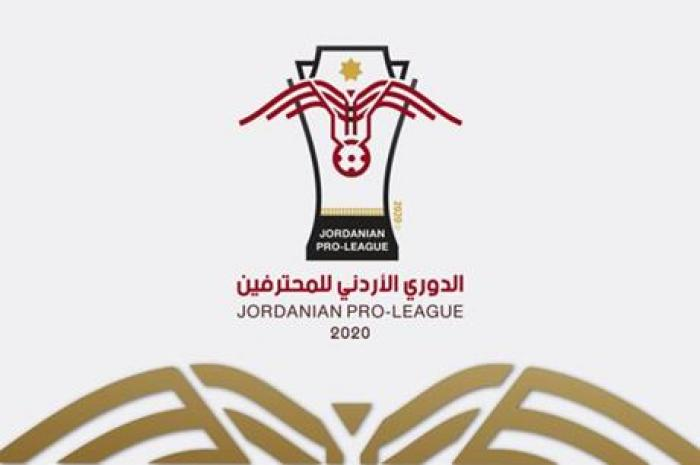 1608831373 image.php - تأكيداً للملاعب: الحياة تعود لكرة القدم الأردنية .. !! فيديو | اهم الأخبار