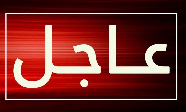 20191220 121810 - عاجل: بعد ظهور الفـ.ـيروس الجـ.ـديد.. أول دولة عربية تتخذ هذه الاجراءات ضده