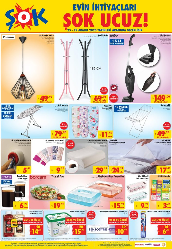 2020122214221535898 page 0001 scaled - لحق حالك واغتنم فرصة عروض متجر ŞOK المستمرة حتى 29.12.2020