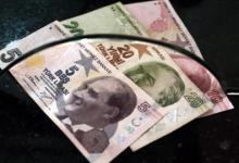 صورة ما علاقة سعر الفائدة باستقرار الليرة التركية؟