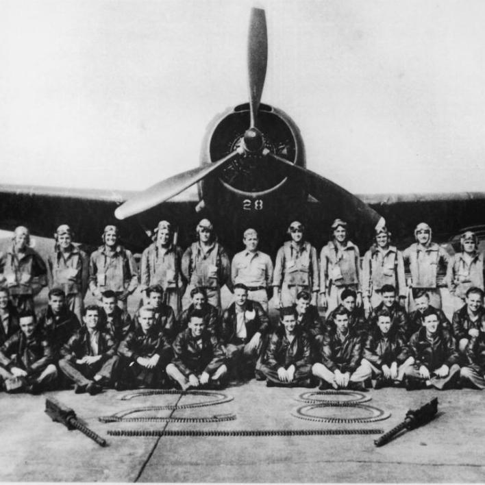 7218751 1369878185 - اكتشاف سبب اختفاء الطائرات في مثلث الشيطان برمودا
