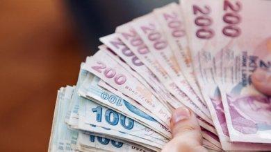 صورة كم ستكون الزيادة الجديدة في الحد الأدنى للأجور في 2021 في تركيا؟ إليكم التفاصيل