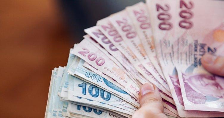 752x395 1607053809094 - رغم العقوبات الأميركية.. الليرة التركية تصعد وأردوغان يدعو مواطنيه لدعم العملة المحلية