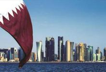 صورة فائض الميزان التجاري القطري يتراجع بنسبة 27.4 بالمئة