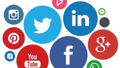 صورة تركية تفرض غرامات على شبكات اجتماعية