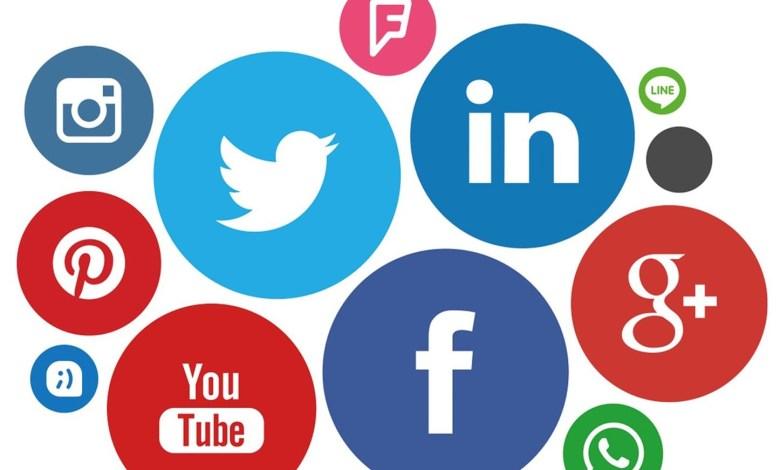 INAF 20190414140937031 - تركية تفرض غرامات على شبكات اجتماعية