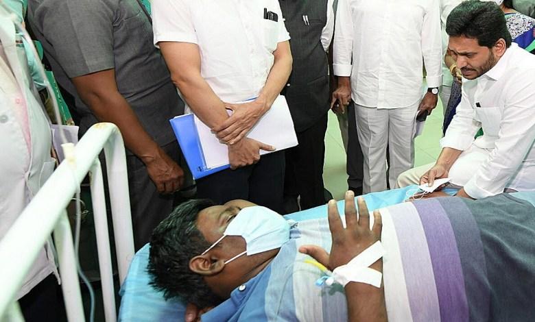 مرض غامض في الهند