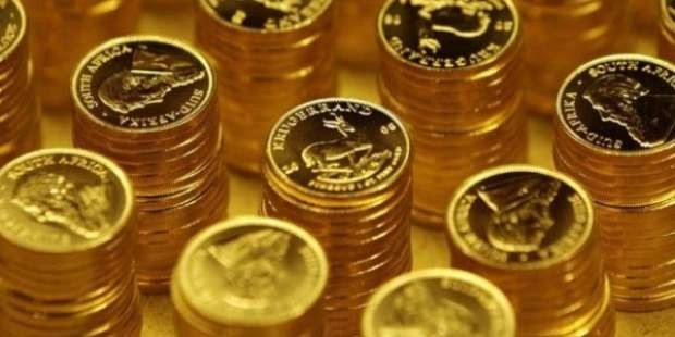 mebusiness.ae 1568806129 - أسعار الذهب مستمرة في الانخفاض في تركيا.. الأربعاء 30.12.2020