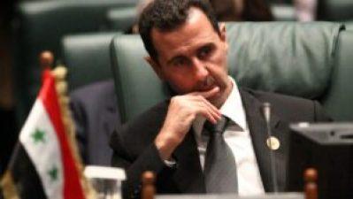 300x169 - دولة تحـ.ـذر بشار الأسد.. هل اقتربت النـ.ـهاية؟