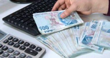 1275 300x159 - تحسن طفيف في سعر الليرة التركية أمام العملات الأخرى