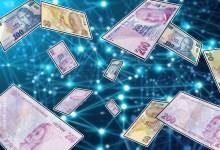 صورة تحسن الليرة التركية مقابل العملات الأجنبية اليوم.. شاهد أسعار الصرف