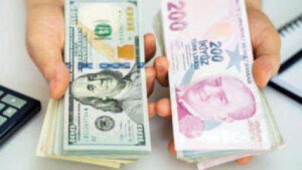 16000ش 300x169 - شاهد.. سعر صرف الليرة التركية، وتحسن في سعر صرف الليرة السورية