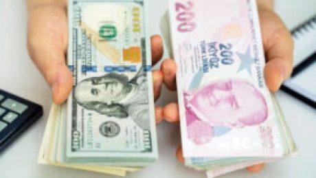 16000ش 300x169 - شاهد.. تراجع بسيط لليرة التركية أمام الدولار