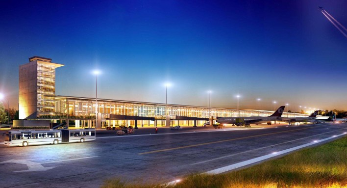 .jpg - موعد افتتاح مطار تشوكوروفا في مرسين