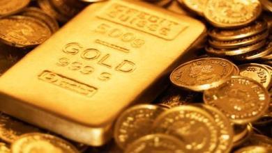 صورة أسعار الذهب تواصل ارتفاعها في تركيا مع صباح السنة الجديدة 01.01.2021