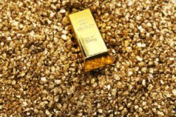 1600 300x200 - انخفاض بسيط في أسعار الذهب في تركيا