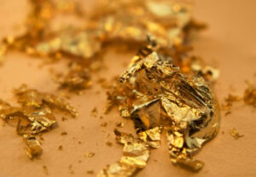2500 300x208 - استقرار أسعار الذهب في تركيا مع دخول عطلة الأحد