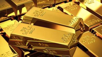 صورة استقرار أسعار الذهب في تركيا مع دخول عطلة السبت 02.01.2021