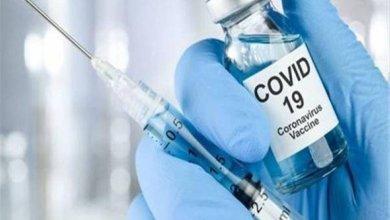 صورة وزير الصحة التركية: تطعيم كبار السن سيبدأ اليوم الجمعة 12 شباط/فبراير 2021