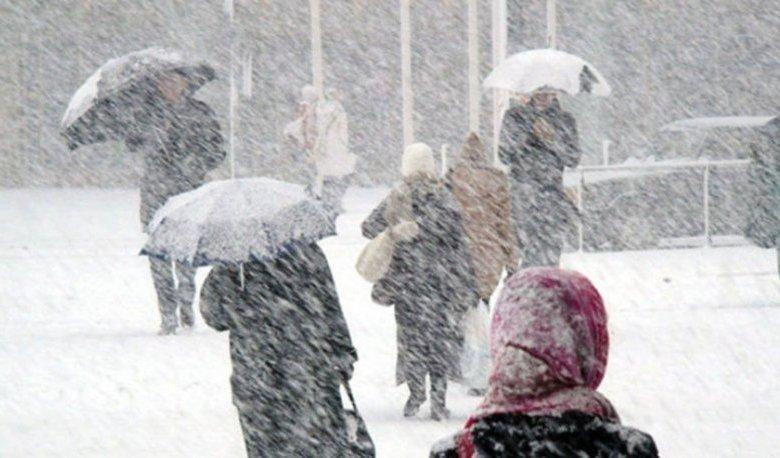 140447823 2858878541052297 8417445286995914270 n - عاجل: الأرصاد الجوية تعلن عن عواصف ثلجية قادمة وامطار غزيرة في هذه المدن التركية