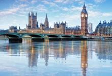 صورة حـ.ـادثة كبرى وقعت في لندن والوضع خارج السيطرة.. تصريحات رسمية