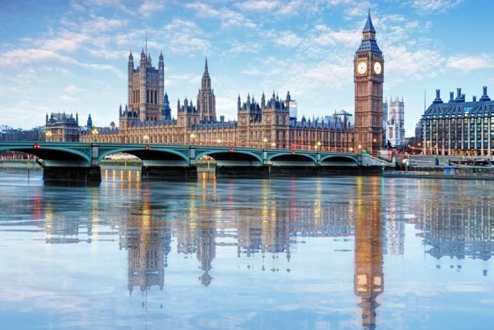 2.4.6 - حـ.ـادثة كبرى وقعت في لندن والوضع خارج السيطرة.. تصريحات رسمية