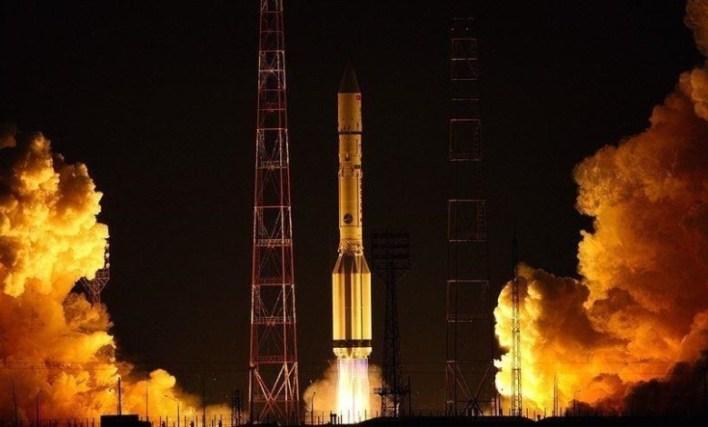 4321 - تعرف على القمر الصناعي المكعب الذي بدأت تركيا العد التنازلي لإطلاقه الى الفضاء