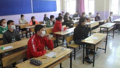 صورة تصريحات هامة بشأن تاريخ افتتاح المدارس في تركيا