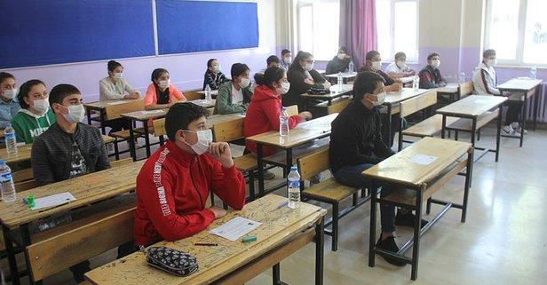 616x321 okullar ne zaman acilacak 2020 2021 meb takvimi okul acilis tarihi 1595674682962 - معلومات هامة حول السماح للسوريين في قضاء إجازة العيد (2021) في سوريا