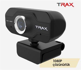 667 kucuk 543X467 camera - منتجات إلكترونية وكهربائية مميزة ضمن عروض البيم BİM يوم الأربعاء 13.01.202