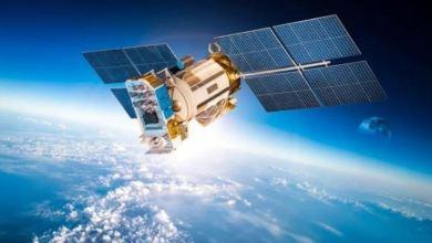 صورة تعرف على القمر الصناعي المكعب الذي بدأت تركيا العد التنازلي لإطلاقه الى الفضاء