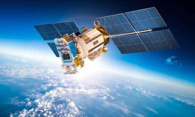 8562 - تعرف على القمر الصناعي المكعب الذي بدأت تركيا العد التنازلي لإطلاقه الى الفضاء