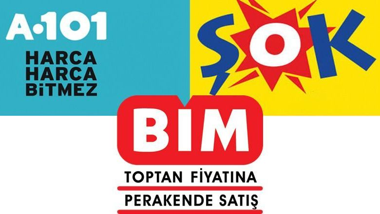 a101 sok bim 1591075770 - عروض متاجر الـ A101 ليوم الخميس 14.01.2021
