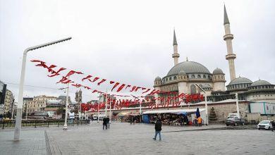 صورة قريباً.. تحقيق الوعد الذي قطعه الرئيس التركي رجب طيب أدروغان على نفسه