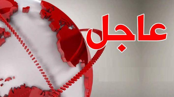 images 10 - قـ.ـتلى وجـ.ـرحى واسـ.ـتنفار في جيش بشار.. محافظة سورية جديدة تنتفض
