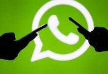 صورة واتساب تتراجع عن قرار سياسة الخصوصية الجديدية – شاهد التفاصيل