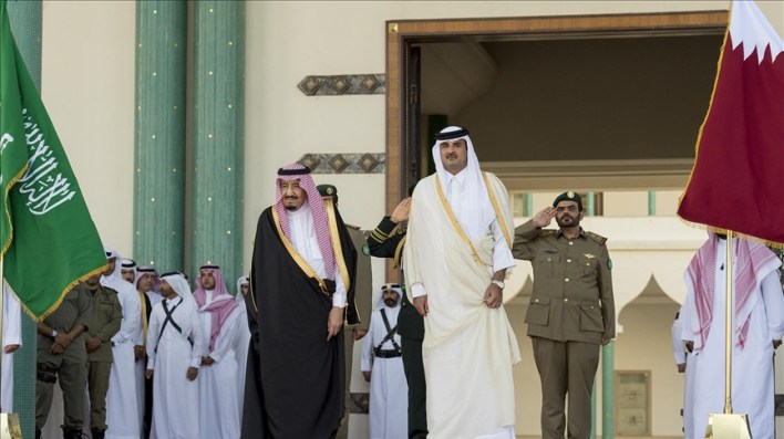 thumbs b c a8efdf746c4aadfd53c1088575adc136 - المصالحة الخليجية: دول الحصار تتفق على رفع الحصار عن قطر
