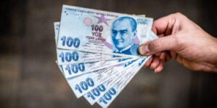 12800 300x150 - تحسن في سعر صرف الليرة التركية مع بداية الأسبوع